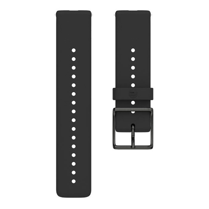 Polar Ignite Wrist Band силиконовый